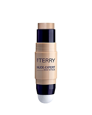 By Terry Nude-Expert Duo Stick