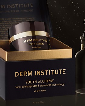 DERM iNSTITUTE - Youth Alchemy Cream