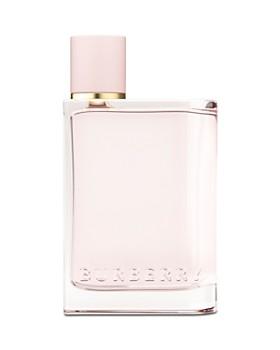 Burberry - Her Eau de Parfum 1.6 oz.