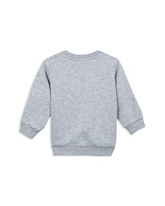 Kenzo - Girls' Tiger Graphic Sweatshirt  - Baby