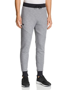 Under Armour - Knit Jogger Pants