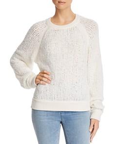 rag & bone/JEAN - Brooke Sweater