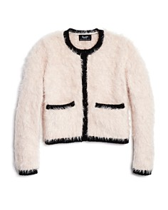 Sweaters For Juniors Bloomingdales