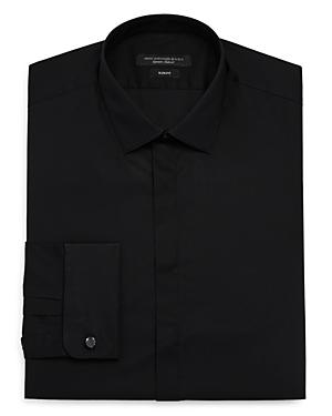 John Varvatos Star Usa Formal Slim Fit Dress Shirt