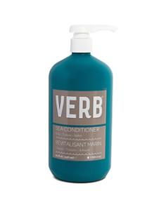 VERB - Sea Conditioner