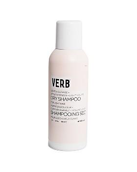 VERB - Dry Shampoo for Light Hair