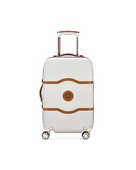 "Delsey - Chatelet Air 28"" Expandable Spinner"