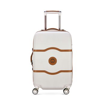 """Delsey - Chatelet Air 28"""" Expandable Spinner"""