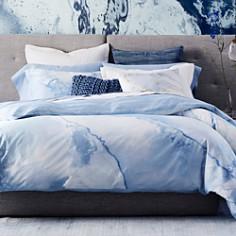 Oake - Glacier Bedding Collection