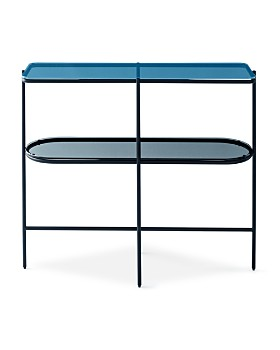 Calligaris - Puro Console Table