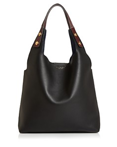 Tory Burch - Rory Large Leather Tote