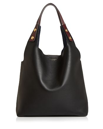 a133193ac07c Tory Burch - Rory Large Leather Tote