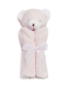 Angel Dear Bear Blankie - Bloomingdale's_0