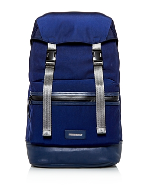 Uri Minkoff Collosseum Backpack