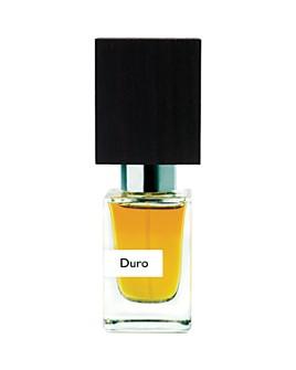 Nasomatto - Duro Extrait de Parfum 1.06 oz.
