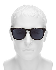 rag & bone - Men's Sunglasses, 60mm