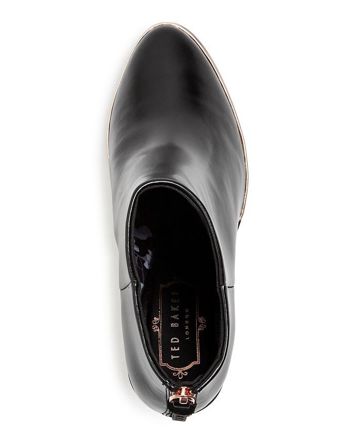 8eabf391756f6 Ted Baker - Women s Vaully High-Heel Booties
