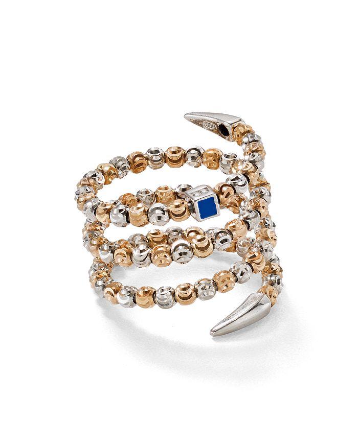 Officina Bernardi - Coil Ring