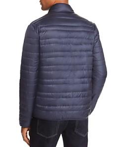 Michael Kors - Reversible Down Jacket