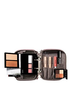 Trish McEvoy - The Power of Makeup® Planner Fall 2018 Collection