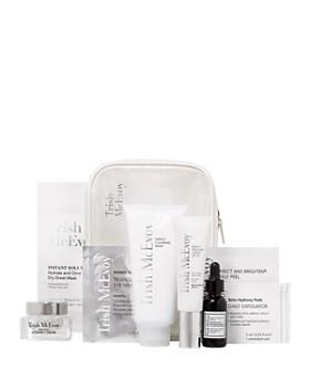 Trish McEvoy - The Power of Skin Care® Skin Fitness™ Gift Set