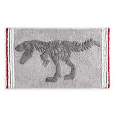 Caro Home - Mezozoic Kids Bath Rug - 100% Exclusive