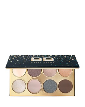 Bobbi Brown - Smokey Crystal Eyeshadow Palette