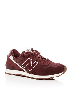 new styles 2d2a4 85741 Women s 574 Winter Quilted Low-Top Sneakers. Recommended For You (11). New  Balance