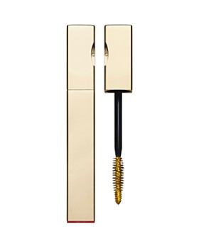 Clarins - Limited-Edition Gold Mascara Top Coat