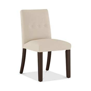 Cloth & Company - Rachel Dining Chair - 100% Exclusive