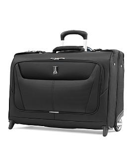 TravelPro - Maxlite 5 Carry On Rolling Garment Bag