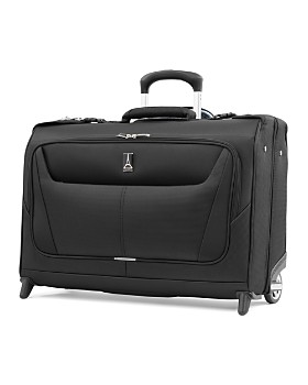 TravelPro - Maxlite 5 Carry On Rolling Garment Bag
