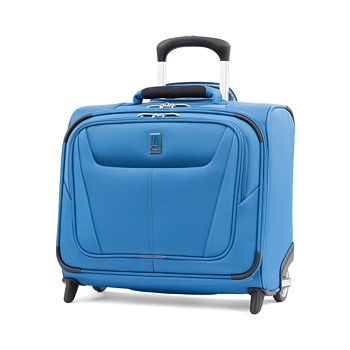 TravelPro - Maxlite 5 Carry On Rolling Tote