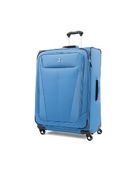 "TravelPro - Maxlite 5 29"" Expandable Spinner"