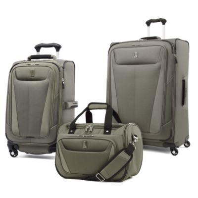 Maxlite Backpack