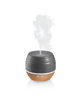 HoMedics - Ascend Ultrasonic Aroma Diffuser