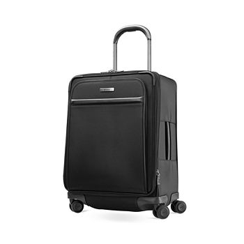 Hartmann - Metropolitan 2.0 Domestic Carry On Expandable Spinner