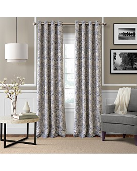 Elrene Home Fashions - Julianne Collection