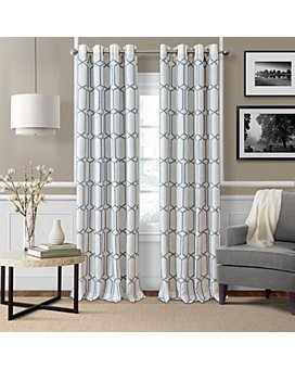 Elrene Home Fashions - Kaiden Collection