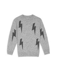 Rails - Girls' Gemma Lightning Sweater - Little Kid, Big Kid