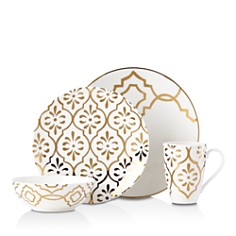 Lenox Mosaic Radiance Dinnerware Collection - Bloomingdale's_0