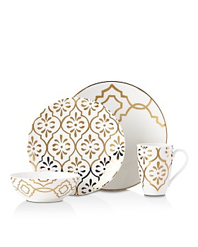 Lenox - Mosaic Radiance Dinnerware Collection