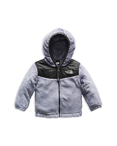 The North Face® Unisex Oso Fleece Hoodie - Baby - Bloomingdale's_0