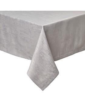 Mode Living - Lisbon Table Linens