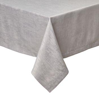 "Mode Living - Lisbon Tablecloth, 66"" x 108"""