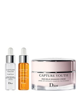 Dior - Capture Youth Gift Set