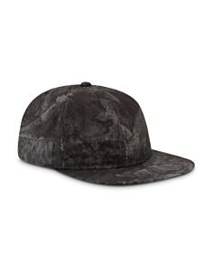 New Era - Tonal Camo 9Twenty Cap