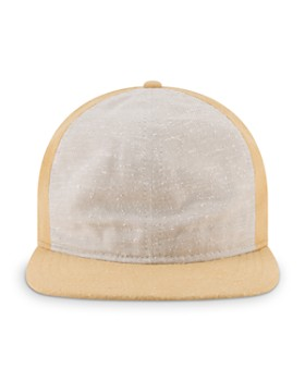 New Era - Slub Trim 9Twenty Cap