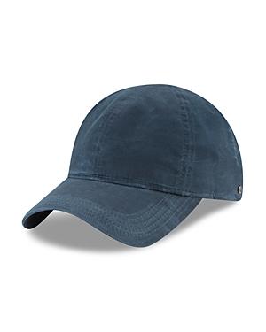 New Era Moleskine Cap