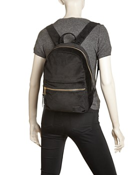 Herschel Supply Co. - Grove Mini Corduroy Backpack